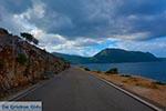 Paleros - Departement Etoloakarnania -  Foto 17 - Foto van De Griekse Gids