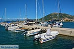 Vonitsa - Departement Etoloakarnania -  Foto 1 - Foto van De Griekse Gids