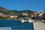 Vonitsa - Departement Etoloakarnania -  Foto 2 - Foto van De Griekse Gids