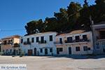 Vonitsa - Departement Etoloakarnania -  Foto 3 - Foto van De Griekse Gids