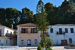 Vonitsa - Departement Etoloakarnania -  Foto 4 - Foto van De Griekse Gids