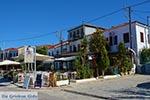 Vonitsa - Departement Etoloakarnania -  Foto 5 - Foto van De Griekse Gids