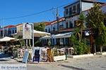 Vonitsa - Departement Etoloakarnania -  Foto 6 - Foto van De Griekse Gids