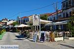 GriechenlandWeb.de Vonitsa - Departement Etoloakarnania -  Foto 7 - Foto GriechenlandWeb.de