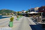 Vonitsa - Departement Etoloakarnania -  Foto 12 - Foto van De Griekse Gids