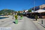 Vonitsa - Departement Etoloakarnania -  Foto 13 - Foto van De Griekse Gids