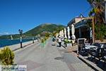 GriechenlandWeb.de Vonitsa - Departement Etoloakarnania -  Foto 14 - Foto GriechenlandWeb.de
