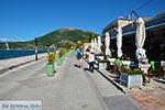 Vonitsa - Departement Etoloakarnania -  Foto 15 - Foto van De Griekse Gids