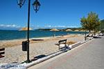 Vonitsa - Departement Etoloakarnania -  Foto 22 - Foto van De Griekse Gids