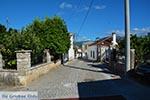 Vonitsa - Departement Etoloakarnania -  Foto 28 - Foto van De Griekse Gids
