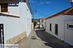 Vonitsa - Departement Etoloakarnania -  Foto 29 - Foto van De Griekse Gids