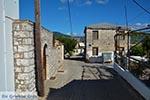 GriechenlandWeb.de Vonitsa - Departement Etoloakarnania -  Foto 30 - Foto GriechenlandWeb.de