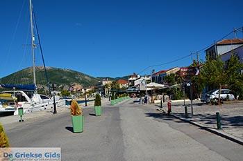 Vonitsa - Departement Etoloakarnania -  Foto 10 - Foto van De Griekse Gids