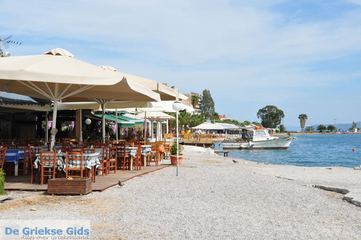 Eretria Village Resort