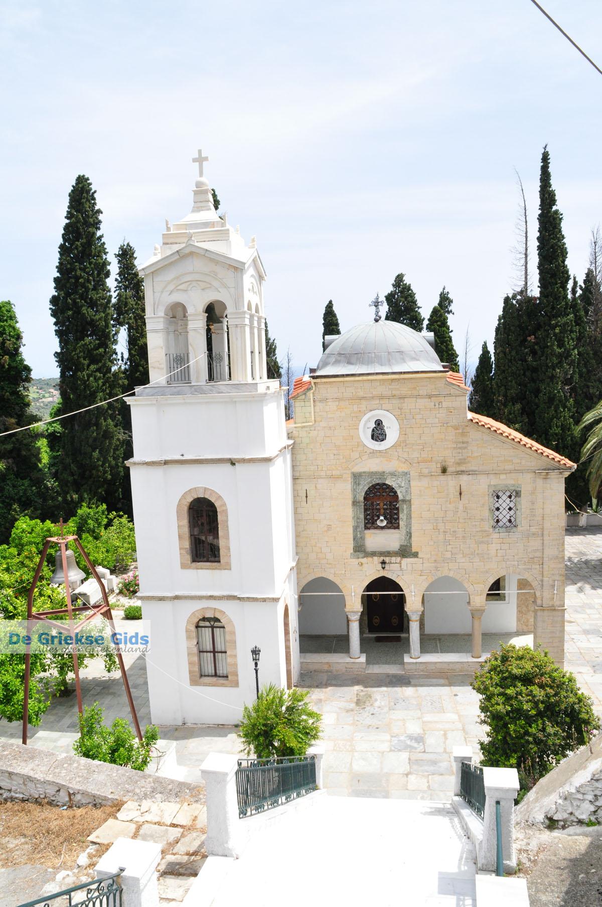 Photos Of Zuid Evia Euboea