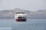 Veerboot Oropos-Eretria | Evia Griekenland | De Griekse Gids - 001 - Foto van De Griekse Gids