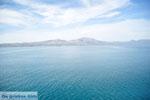 GriechenlandWeb.de Evia, gezien vanaf Oropos | GriechenlandWeb.de - Foto GriechenlandWeb.de