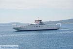 Veerboot Oropos-Eretria | Evia Griekenland | De Griekse Gids - 004 - Foto van De Griekse Gids