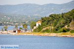 GriechenlandWeb.de Eiland der dromen Eretria | Evia Griechenland | GriechenlandWeb.de - 001 - Foto GriechenlandWeb.de