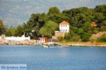 GriechenlandWeb.de Eiland der dromen Eretria | Evia Griechenland | GriechenlandWeb.de - 002 - Foto GriechenlandWeb.de