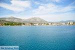 Eretria | Evia Griekenland | De Griekse Gids - foto 001 - Foto van De Griekse Gids