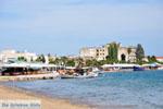 Eretria | Evia Griekenland | De Griekse Gids - foto 004 - Foto van De Griekse Gids