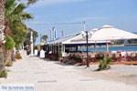 Eretria | Evia Griekenland | De Griekse Gids - foto 010 - Foto van De Griekse Gids