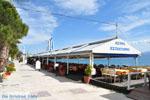 Eretria | Evia Griekenland | De Griekse Gids - foto 012 - Foto van De Griekse Gids