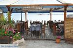 Eretria | Evia Griekenland | De Griekse Gids - foto 016 - Foto van De Griekse Gids