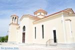 GriechenlandWeb.de Avlonari | Evia Griechenland | GriechenlandWeb.de - foto 014 - Foto GriechenlandWeb.de