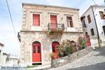 GriechenlandWeb.de Avlonari | Evia Griechenland | GriechenlandWeb.de - foto 019 - Foto GriechenlandWeb.de