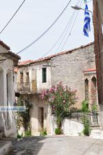 GriechenlandWeb.de Avlonari | Evia Griechenland | GriechenlandWeb.de - foto 020 - Foto GriechenlandWeb.de