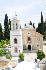 Kymi | Evia Griekenland | De Griekse Gids - foto 003 - Foto van De Griekse Gids