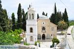 GriechenlandWeb.de Kymi | Evia Griechenland | GriechenlandWeb.de - foto 004 - Foto GriechenlandWeb.de