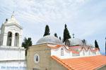 Kymi | Evia Griekenland | De Griekse Gids - foto 005 - Foto van De Griekse Gids