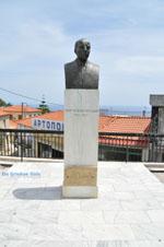 Kymi | Evia Griekenland | De Griekse Gids - foto 008 - Foto van De Griekse Gids