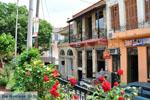Kymi | Evia Griekenland | De Griekse Gids - foto 009 - Foto van De Griekse Gids