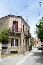 GriechenlandWeb.de Kymi | Evia Griechenland | GriechenlandWeb.de - foto 011 - Foto GriechenlandWeb.de
