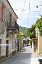 Kymi | Evia Griekenland | De Griekse Gids - foto 013 - Foto van De Griekse Gids