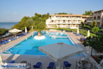 GriechenlandWeb.de Hotel Negroponte nabij Eretria | Evia Griechenland | GriechenlandWeb.de - foto 002 - Foto GriechenlandWeb.de