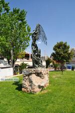 Chalkis (Chalkida) | De Griekse Gids - foto 014 - Foto van De Griekse Gids