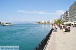 Chalkis (Chalkida) | De Griekse Gids - foto 015 - Foto van De Griekse Gids