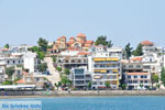 GriechenlandWeb.de Chalkis (Chalkida) | GriechenlandWeb.de - foto 018 - Foto GriechenlandWeb.de