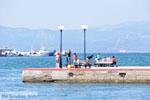 GriechenlandWeb.de Chalkis (Chalkida) | GriechenlandWeb.de - foto 031 - Foto GriechenlandWeb.de