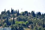 Chalkis (Chalkida) | De Griekse Gids - foto 032 - Foto van De Griekse Gids