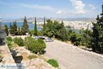 Chalkis (Chalkida) | De Griekse Gids - foto 037 - Foto van De Griekse Gids