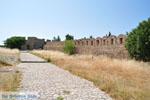 Chalkis (Chalkida) | De Griekse Gids - foto 039 - Foto van De Griekse Gids