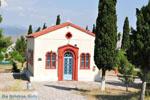 Chalkis (Chalkida)   De Griekse Gids - foto 040 - Foto van De Griekse Gids