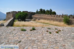 GriechenlandWeb.de Chalkis (Chalkida) | GriechenlandWeb.de - foto 044 - Foto GriechenlandWeb.de