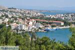Chalkis (Chalkida) | De Griekse Gids - foto 045 - Foto van De Griekse Gids